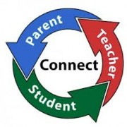 Parent Teacher Interviews – Thursday November 17