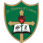 St. Theresa of Lisieux Catholic High School