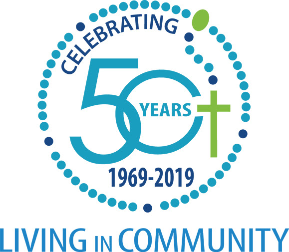 50th Anniversary Celebration of the York Catholic District School Board
