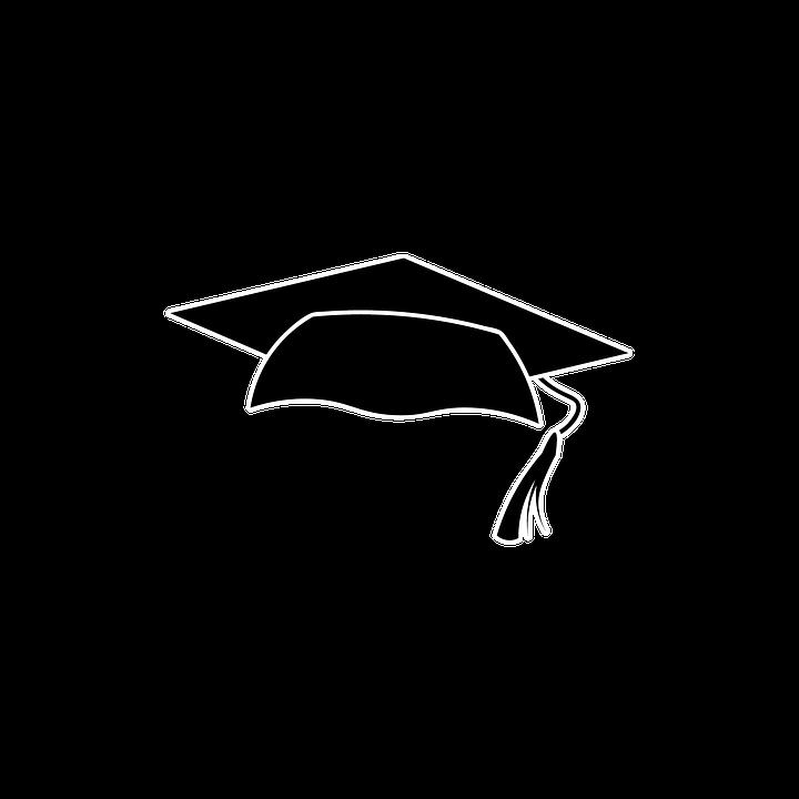 STL Graduation Reminders