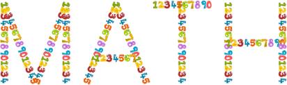 Math Contest Registration Information