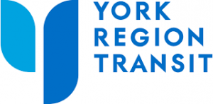 York Region Transit Information