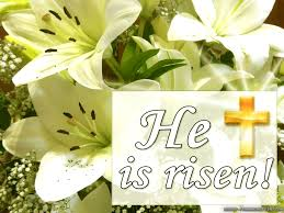 Easter Message from Trustees D. Mazzotta and M. Iafrate