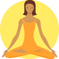 Meditation Mondays:  Monday, March 15, 2021