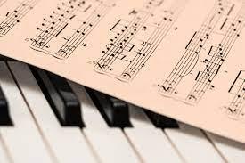 Sing for Harmony Club
