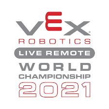 VEX Robotics World Championship