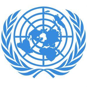 STL Model UN Success Story