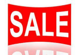 STL's Used Uniform Sale