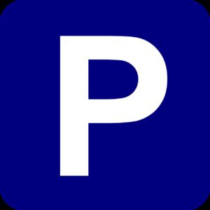Student Parking Information